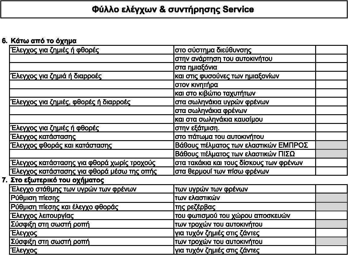 Fyllo elegxou 2
